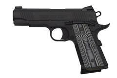 Colt CCU Officers Model 9mm
