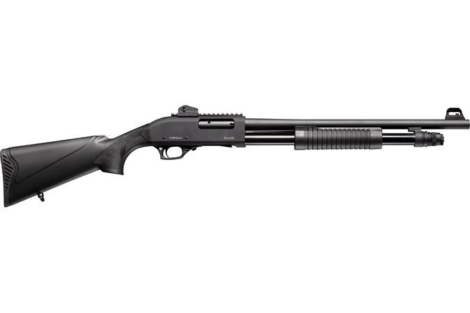 Four Peaks PA-1225 Shotgun 12 Gauge Shotgun