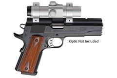 Springfield Armory 1911 Bullseye Wadcutter 45 ACP