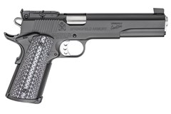 Springfield Armory 1911 PPC Distinguished 9mm