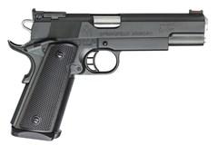 Springfield Armory 1911 Custom Single Stack 9mm