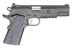 SFPI9110E