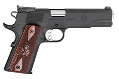 Springfield Armory Range Officer 9mm