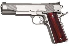 CZ-USA Dan Wesson Pointman 7 45 ACP