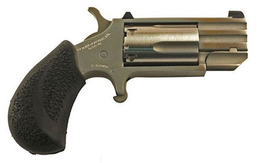 North American Arms PUG 22 MAGNUM