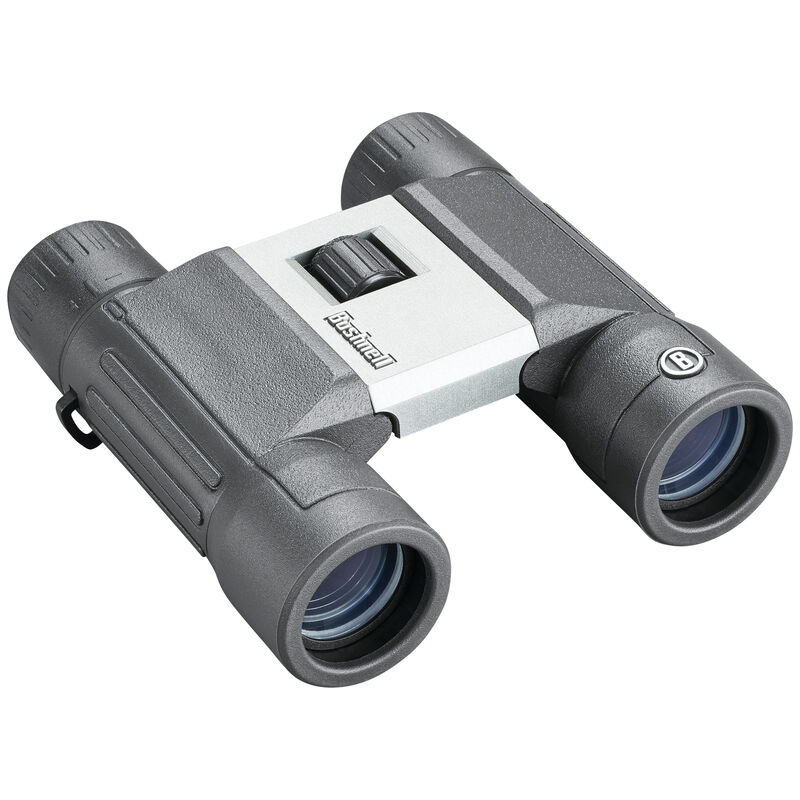 Bushnell POWERVIEW 2