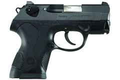 Beretta PX4 Storm Sub-Compact 9mm