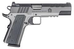 SFPX9220L