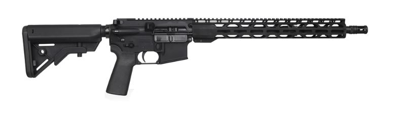 Radical Firearms RF MIL-SPEC RIFLE 223 REM   5.56 NATO