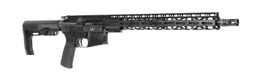 Radical Firearms RF MIL-SPEC RIFLE 300 AAC BLACKOUT
