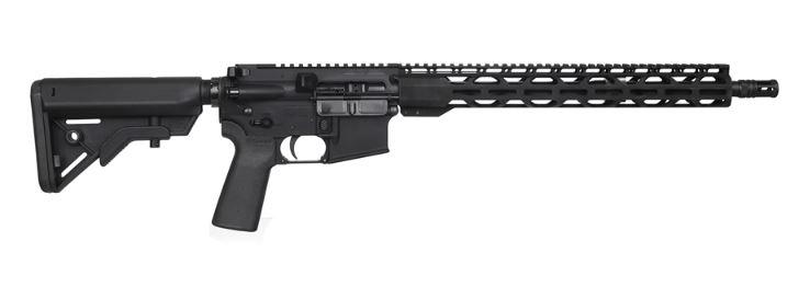 Radical Firearms RF MIL-SPEC RIFLE 7.62 X 39MM