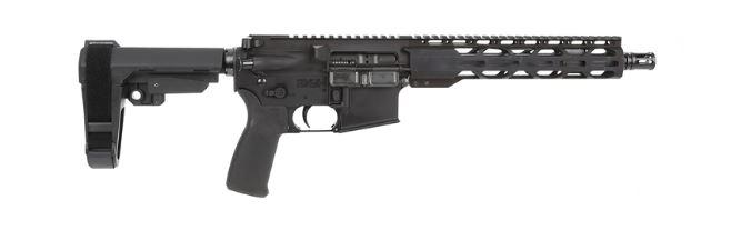Radical Firearms RF AR PISTOL 300 AAC BLACKOUT