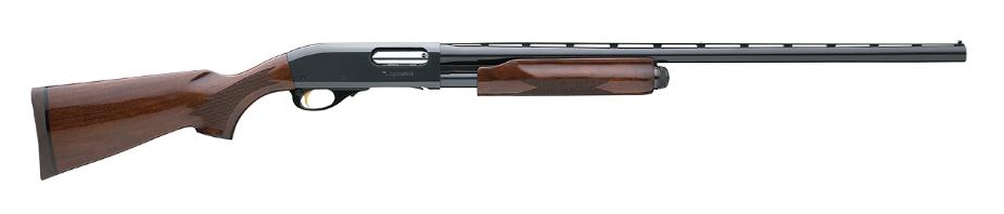 Remington 870 WINGMASTER 12 GAUGE