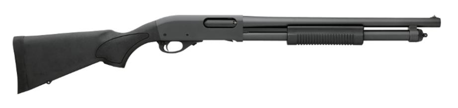 Remington 870 TACTICAL 12 GAUGE