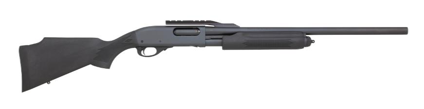 Remington 870 EXPRESS SYNTHETIC 12 GAUGE