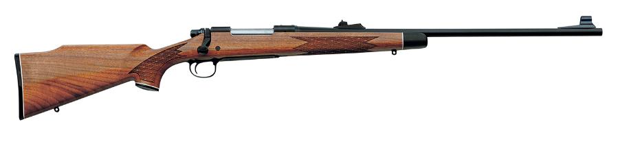 Remington 700 BDL 7MM REM MAG