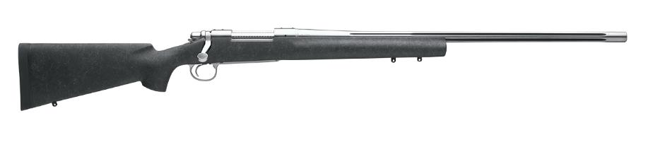 Remington 700 SENDERO II 300 WIN MAG