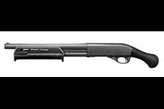 Remington 870 TAC-14 12 Gauge