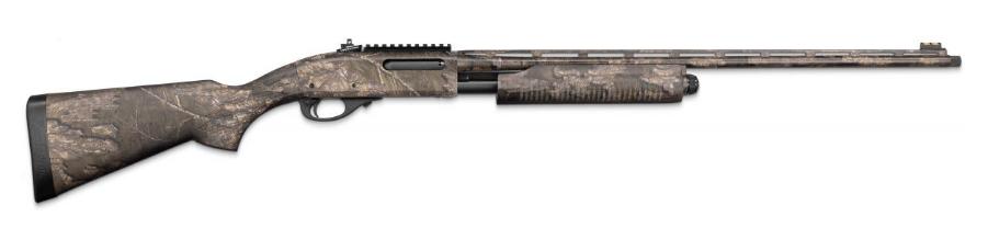 Remington 870 EXPRESS 410 BORE