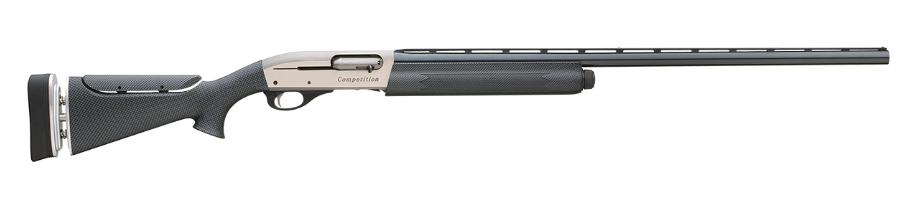 Remington 1100 SPORTING 12 GAUGE
