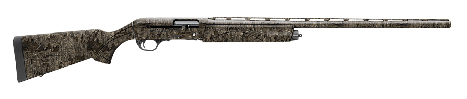 Remington V3 FIELD SPORT 12 GAUGE