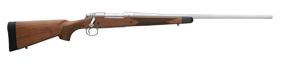 Remington 700 CDL 30-06
