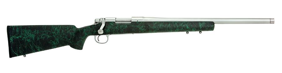 Remington 700 5-R STAINLESS 223 REM