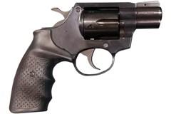 Rock Island Armory AL3.0 357 Magnum | 38 Special