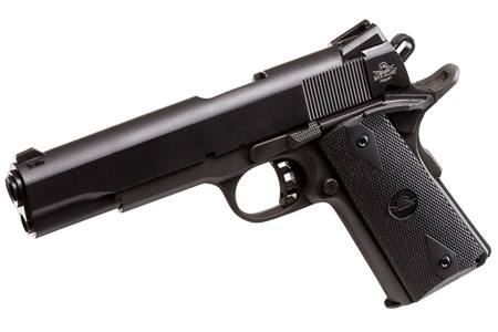 Rock Island Armory M1911-A1 TACTICAL 9MM