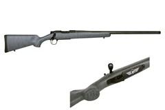 Christensen Arms Ridgeline 28 Nosler