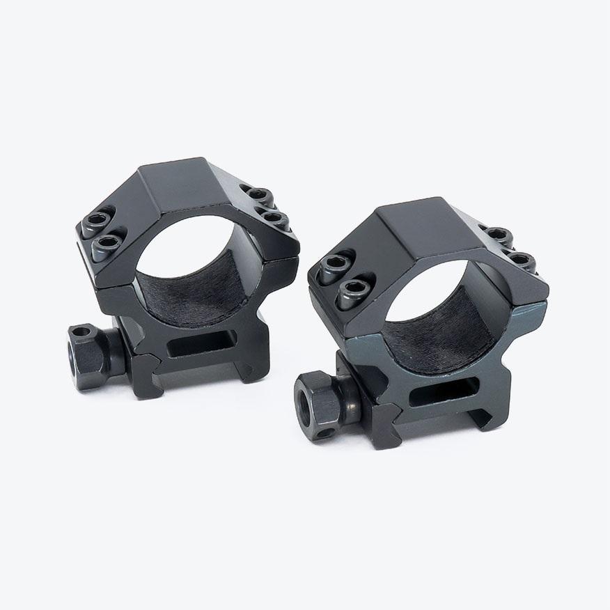 Riton Optics RING SET
