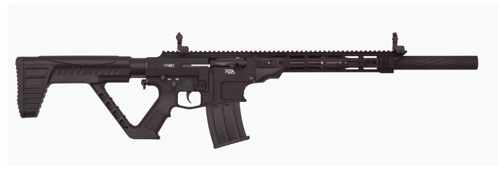 Rock Island Armory VR80 SHOTGUN CALIFORNIA COMPLY 12 GAUGE