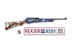 RU1022RCS-4-FLG