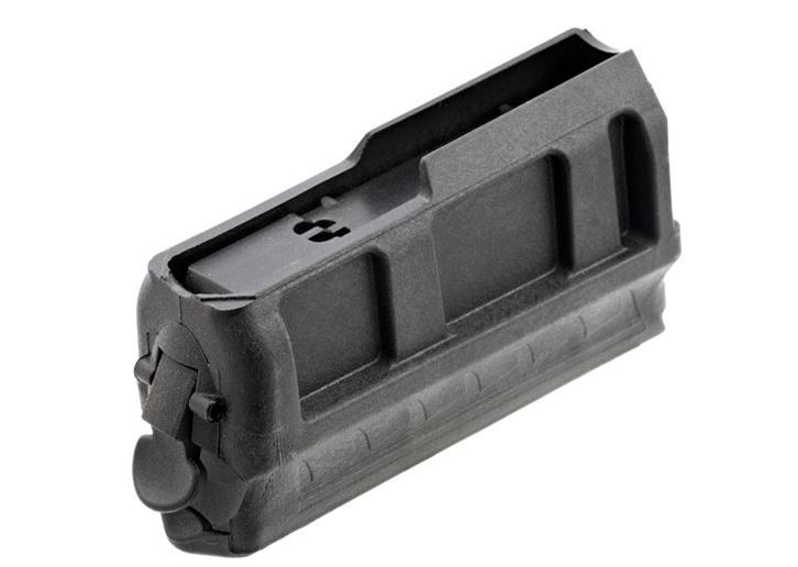 Ruger AMERICAN RIFLE MAGAZINE