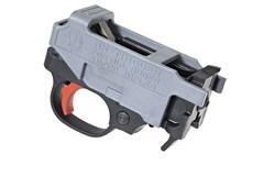 Ruger BX-Trigger 22 LR  Item #: RUBX-REDTRIGGER / MFG Model #: 90631 / UPC: 736676906314 10/22 BX-TRIGGER MODULE RED 90631 | SELF-CONTAINED MODULE