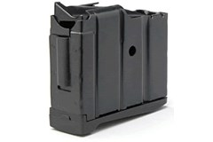 Ruger Mini-14 Magazine 223 Rem