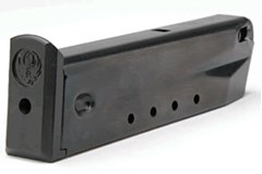 Ruger P94 Magazine 40 S&W
