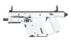 "Kriss USA Vector SDP 10mm  Item #: KRKV10-PAP20 / MFG Model #: KV10-PAP20 / UPC: 810237024348 VECTOR SDP G2 10MM 5.5"" ALP"