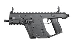 Kriss USA Vector SDP 9mm
