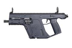 Kriss USA Vector SDP 9mm