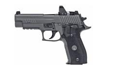 SIG SAUER P226 Legion RXP 9mm