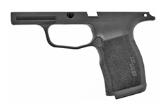 SIG SAUER 365XL Grip Module Assembly