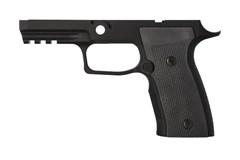 SIG SAUER 320 AXG Carry Med. Grip Mod