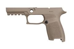 SIG SAUER 320 Compact Grip Module Assy