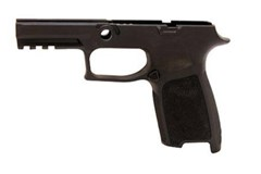 SIG SAUER 45ACP Carry Grip Module Assy