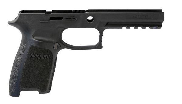 SIG SAUER 250/320 FS GRIP MODULE ASSY