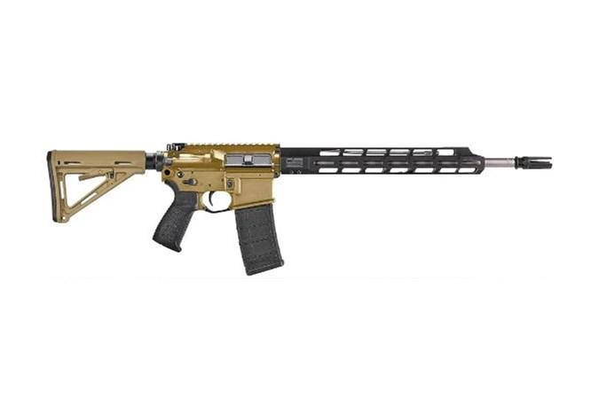 SIG SAUER M400 Tread Snakebite 223 Rem | 5.56 NATO Rifle