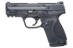 SM13008