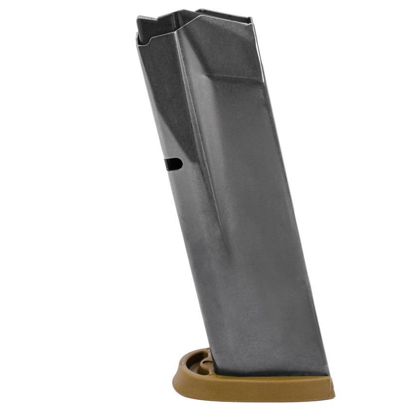 Smith and Wesson M&P45 MAGAZINE 45 ACP
