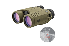 SIG SAUER Kilo 3000 BDX Binocular